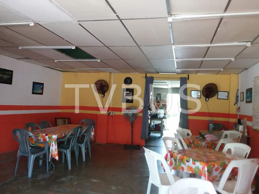"Roban comedor social en Tuxtepec ""Beth-Lehem"", se llevaron aparatos electrodomésticos"