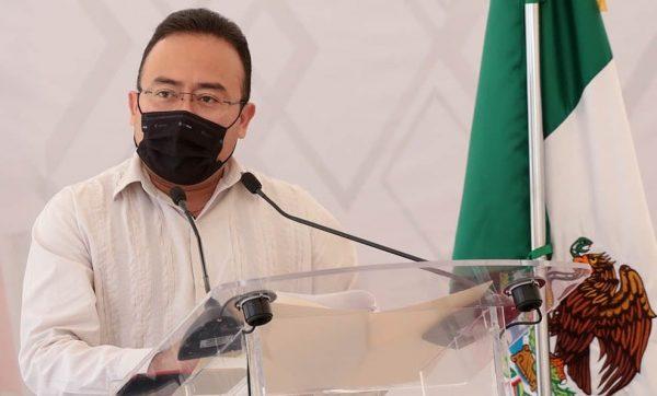 Congreso de Oaxaca refuerza legislación en materia de defraudación fiscal