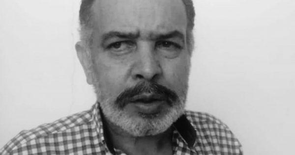 Fallece Sergio Mario Alamilla, Coordinador de la SEGEGO en la Cuenca