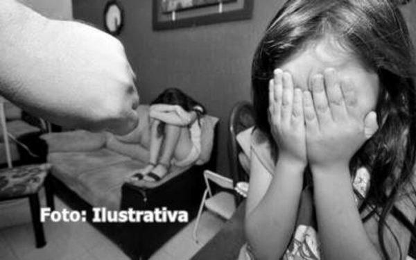 Fiscalía de Oaxaca resguarda a tres menores, tras denuncia de maltrato infantil