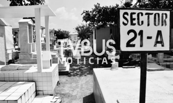 Suman 38 defunciones por covid en Tuxtepec, en las primeras semanas de agosto