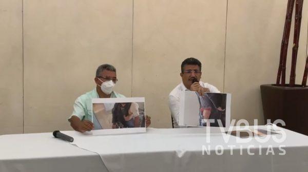 Antorcha Campesina denuncia ataque armado contra integrantes de la organización