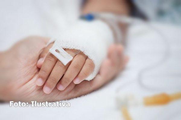 Suman 3 menores fallecidos por covid en la Cuenca