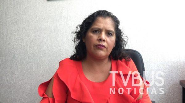 Despido masivo en los SSO, reflejo que no existe una planeación y ejecución de los programas: Laura Estrada
