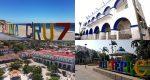 De semáforo rojo a naranja en Salina Cruz y 3 municipios más del Istmo
