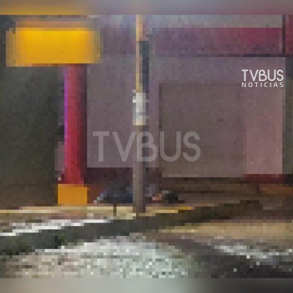 Asesinan a mujer en Tuxtepec; suman alrededor de 7 en lo que va del año