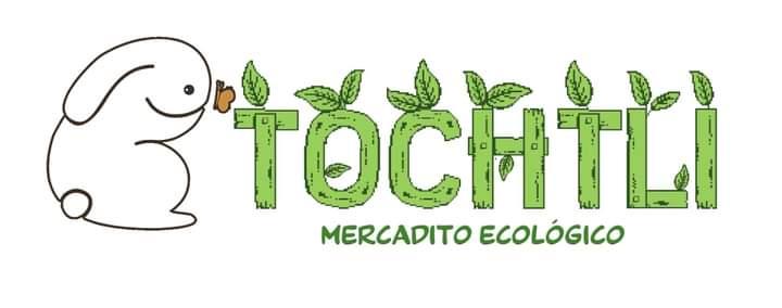 Realizarán en Tuxtepec Mercadito Ecológico Tochtli