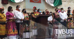 Velas istmeñas serán reconocidas como patrimonio cultural y material de Oaxaca