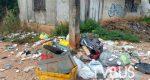 Pendientes 3 rutas de recolección de basura por regularizar en Tuxtepec; son las más largas