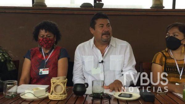 Pandemia e inseguridad, principales afectaciones del sector restaurantero: CANIRAC