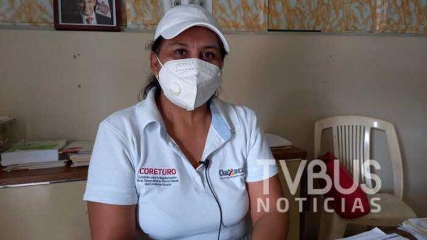 Durante pandemia, incrementa 85% trámite de Cesión de Derechos en la región de la Cuenca: CORETURO