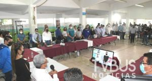 Necesario crear instituto del deporte municipal en Oaxaca de Juárez: Carlos Hernández, entrenador de alto rendimiento