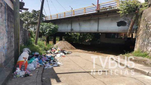 El Retorno del Puente Tuxtepec: la cuenta pendiente y la denuncia constante