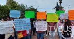 En redes sociales, piden a los SSO recontratar a personal de salud en Valle Nacional