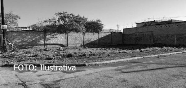 Preocupa a Comisariado Ejidal, incremento no planeado de colonias en tierras ejidales en Tuxtepec