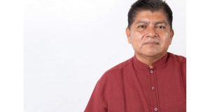 """""""Levantan"""" a agente municipal de Chiltepec y se llevan 200 mil pesos en efectivo"""