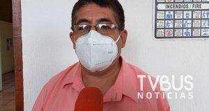 Anuncian jornada de detección de enfermedades infecciosas a través de COESIDA en Tuxtepec