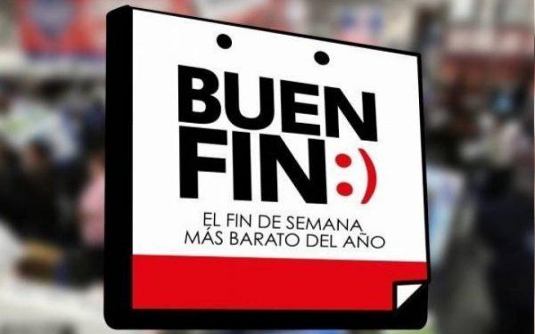 Alistan Buen Fin en Tuxtepec, del 10 al 16 de noviembre