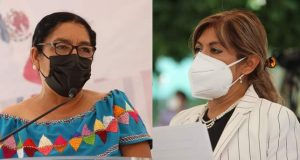 Ordena Congreso creación de padrón de menores de edad  en orfandad por emergencia sanitaria