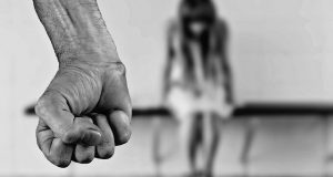 Queda vinculado a proceso probable agresor sexual de una menor de edad, delito cometido en San Miguel Soyaltepec