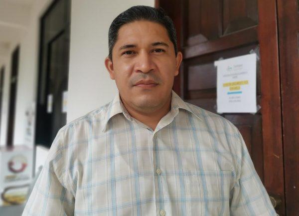Sin cumplir  adecuadamente medidas contra el Covid-19, un 15% de los comercios de Tuxtepec