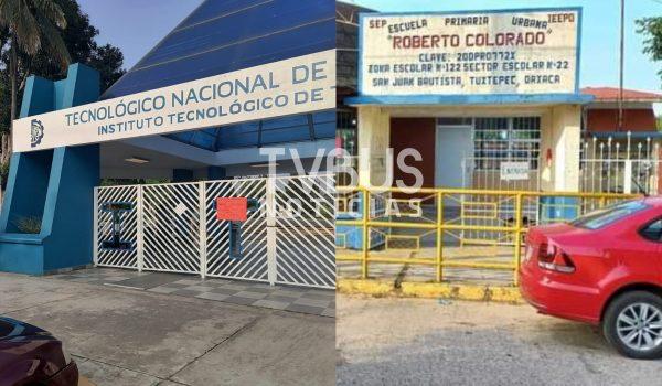 Menos de tres mil personas se aplicaron la segunda dosis contra Covid en jornada extra en Tuxtepec