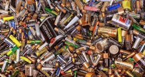 Colecta de pilas usadas en Tuxtepec se extiende en la región a favor del medio ambiente; piden sumarse