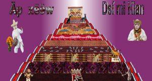 Usileños mostrarán a los Tuxtepecanos, como viven las tradiciones por Día de muertos