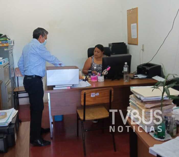 Presidente Municipal Electo de Zaachila, solicita iniciar proceso de entrega-recepción
