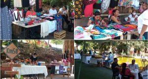 Reiniciará PANTERAS A.C. actividades en educación ambiental, para la preservación del medio ambiente en Tuxtepec