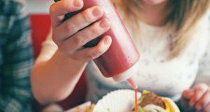 Prevalece desconocimiento por alimentación sana en Tuxtepec